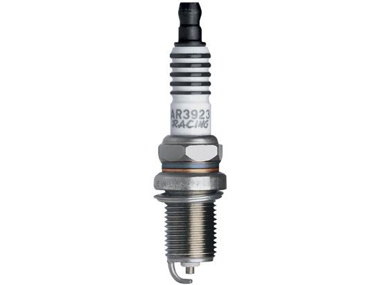 Autolite Racing Spark Plugs