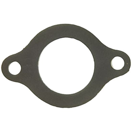 Fel-Pro Thermostat Housing Gasket