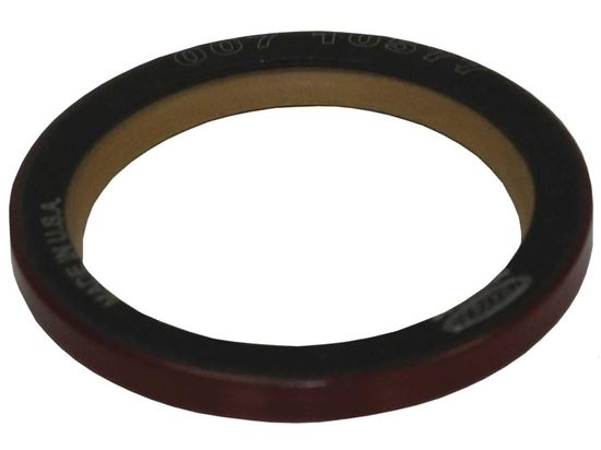 DRP Ultra Low Drag Hub Seals