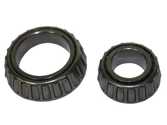 DRP Low Drag Bearing Kits