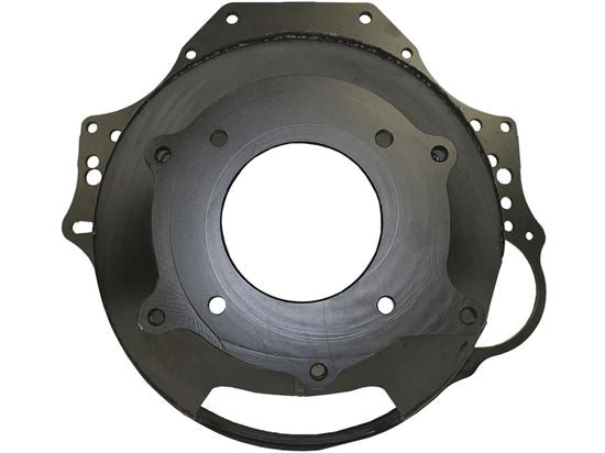 STEEL BELLHOUSING - CHEVY/FORD