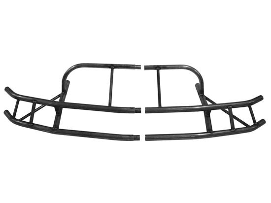 MD3 Late Model 2-Piece Front Bumper