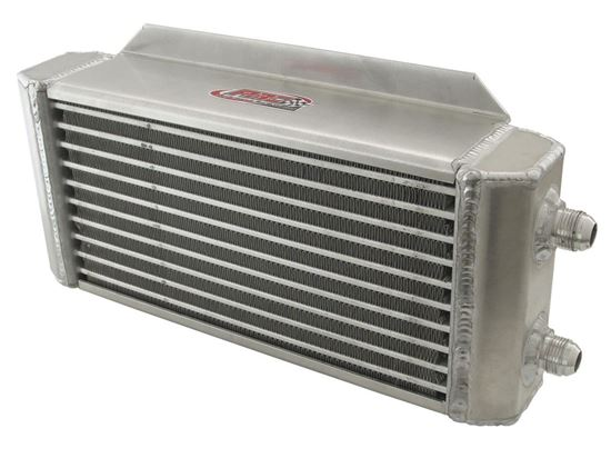 PRC Deck Mount Oil Cooler