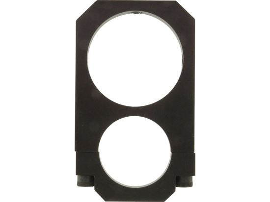 Allstar Fuel Filter Brackets