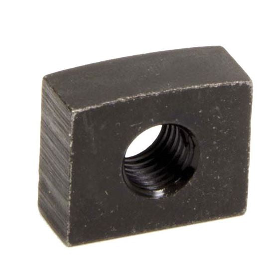 "Sweet Replacement ""T"" Nut for Power Steering Pump Brackets"