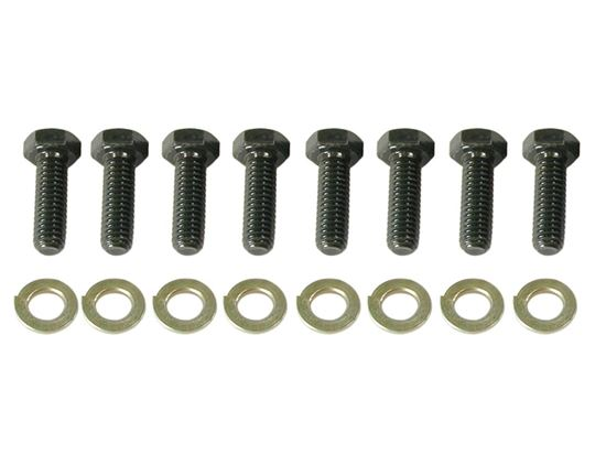 Wilwood Wide 5 Hub - Rotor Bolt Kit