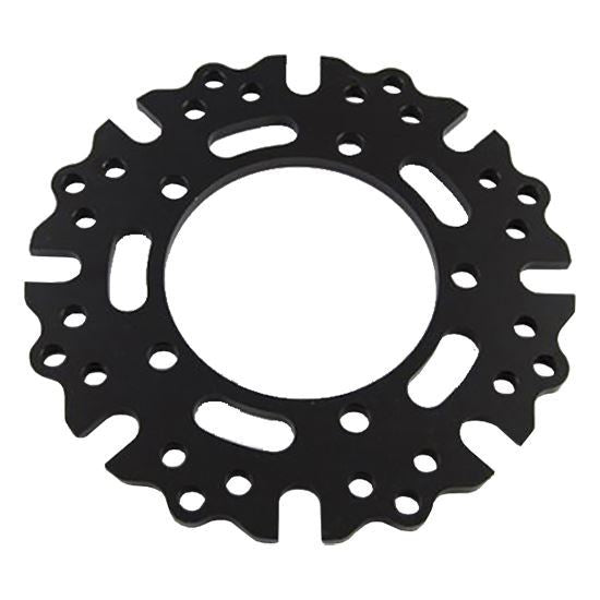 Wilwood Starlite 55-XD Replacement Rotor Adapter