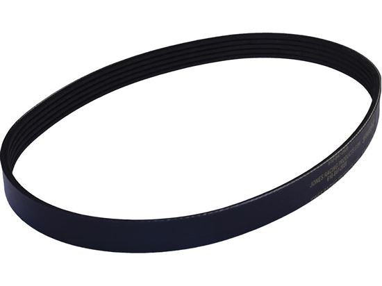Jones Serpentine Belts