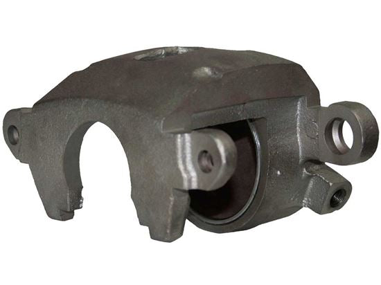 AFCO Brake Oversize GM Metric Calipers
