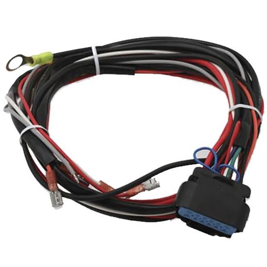 MSD Replacement Harness for 6425