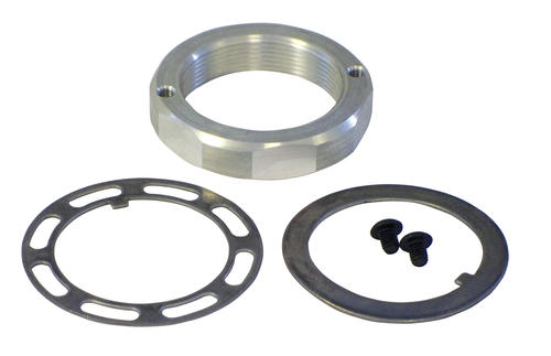 "WINTERS ""007"" WIDE 5 HUB REPLACEMENT PARTS"