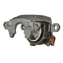 BRAKES - GM METRIC LIGHTWEIGHT CALIPER