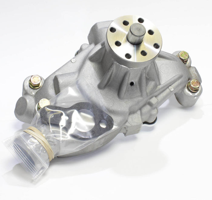 COOLING - SBC WATER PUMP