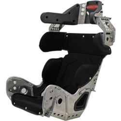 KIRKEY 18º LAYBACK CONTAINMENT SEAT