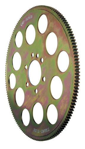 153 TOOTH FLYWHEEL