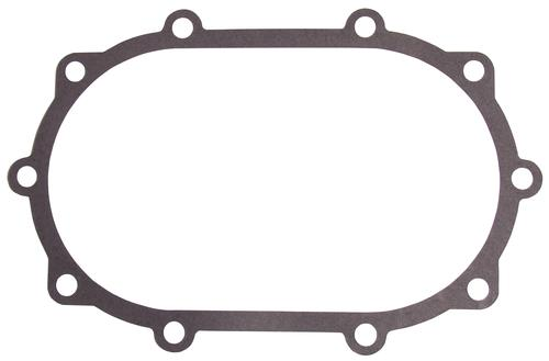 HEAVY DUTY GEAR COVER GASKET