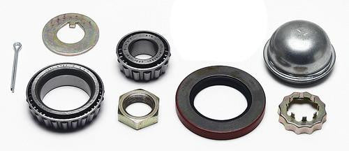 METRIC ROTOR BEARING KIT
