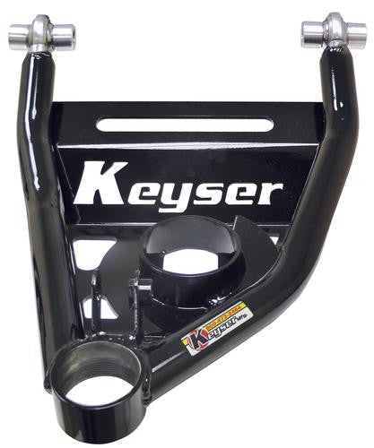 CHEVELLE STYLE LOWER CONTROL ARMS