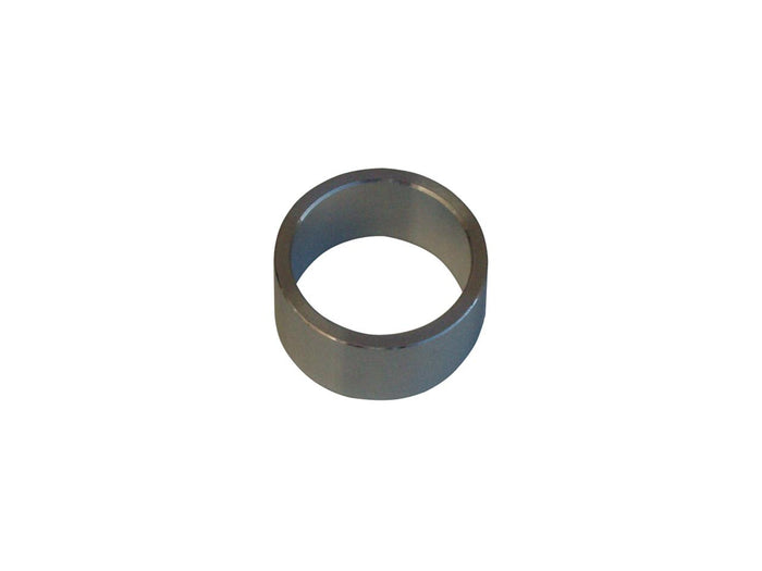 "PRP Pulley Bushing - (3/4"" to 5/8"")"