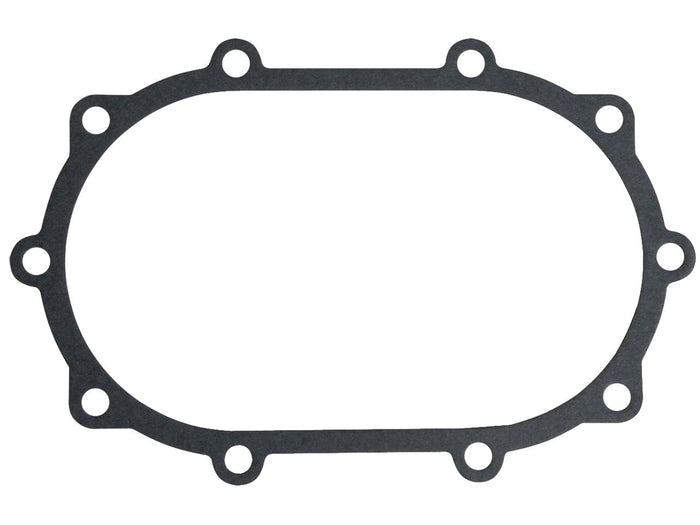 Winters QC Heavy-Duty Gasket - (Standard 10 Bolt)