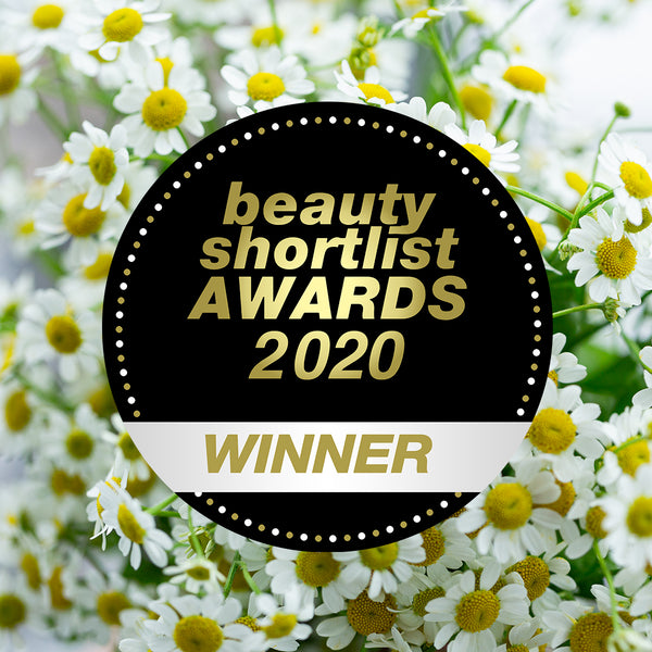 New Nordic has been named as the BEST HEALTH BRAND in the 2020 beauty shortlist awards! These awards attract entries from over 45 countries and are widely recognized. These awards are wholly independent of any allegiance's and are completely sponsor free