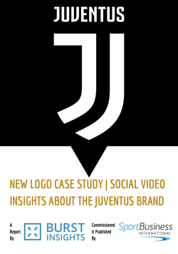 Case study: Juventus Rebrand Valuation