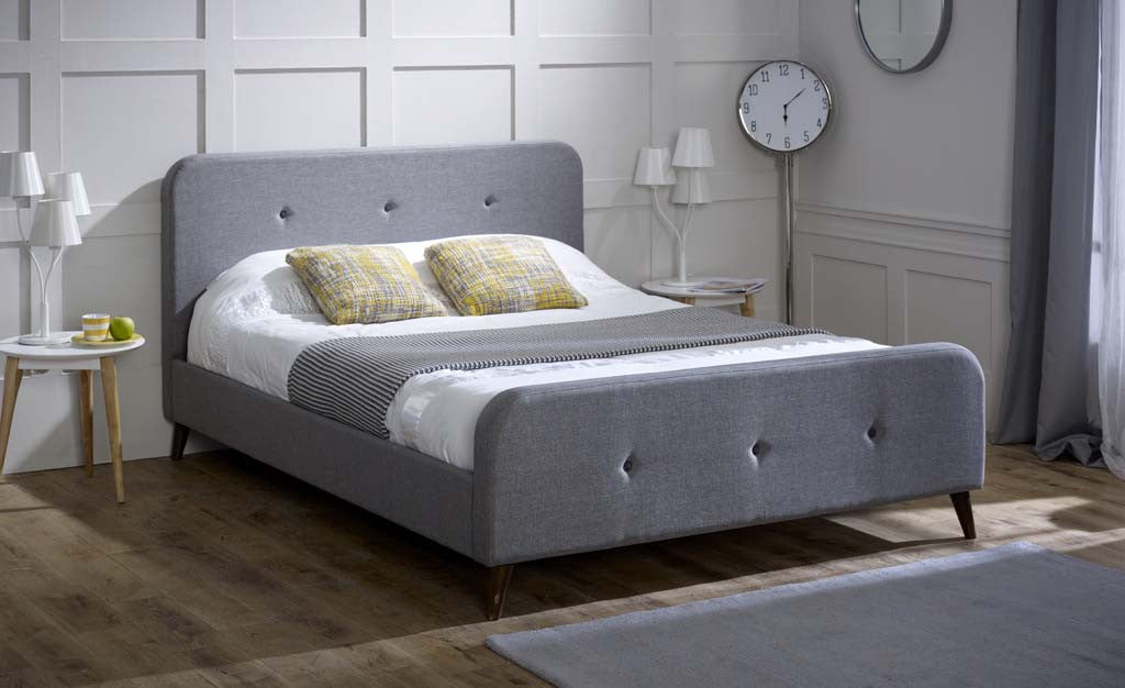 Bed sizes – simply explained!