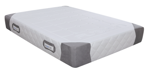 Health Care Fusion Mattress