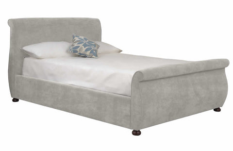 Adore Fabric Bedstead