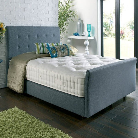 Harrison Andalucia Bed Frame