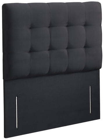 Catalina Upholstered Headboard
