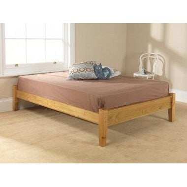 Coniston Studio Pine Bedstead