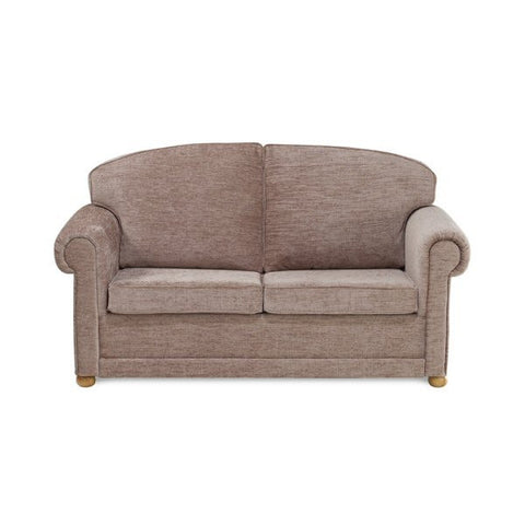 Gloucester 2 Seater Sofa Bed