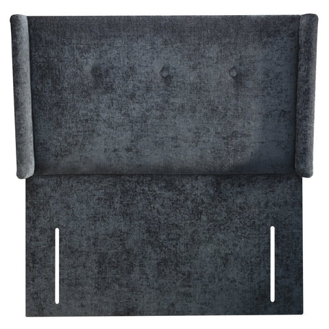 Grace Upholstered Headboard