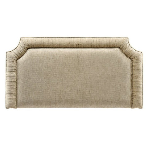 Holly Deluxe Upholstered Headboard