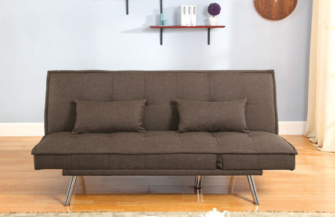 Arkansas Sofa Bed