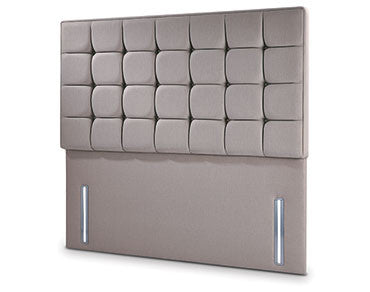 Harrison Liberty Floor Standing Headboard
