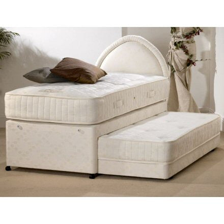 Guest Bed / Orford 2 in 1