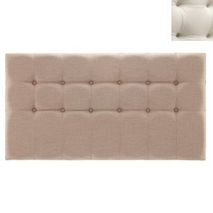 Ravello Diamante Headboard