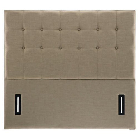 Ravello Diamante Floor Standing Headboard