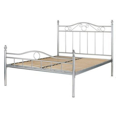 Sussex Traditional Metal Bedstead