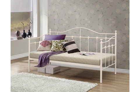 Torino Daybed