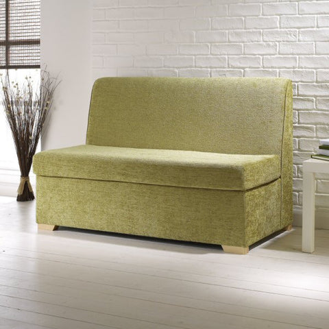 Vienna 2 Seater Sofa Bed