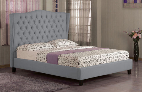 Bedford Fabric Bedstead