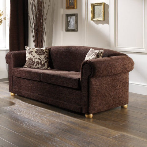 Winchester 2 Seater Sofa Bed