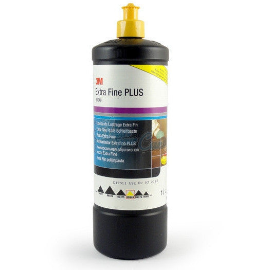 3M™ Perfect-it III™ Extra Fine Compound