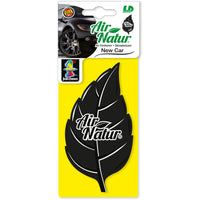New car air nature hanging air freshener