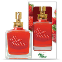 Air Nature 100ml spray-Strawberry