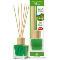 Forest Fragrance diffuser