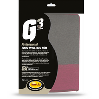Farecla G3 Body Prep Clay Mitt